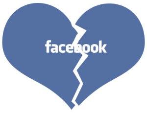 facebook_heart_c