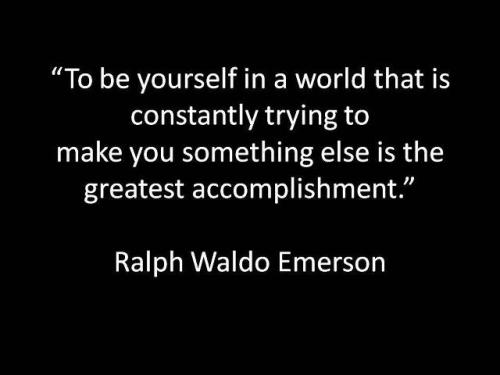 live-your-full-potential-be-yourself