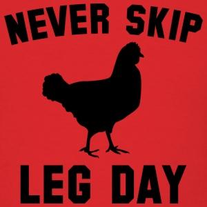 never-skip-leg-day-men-s-t-shirt
