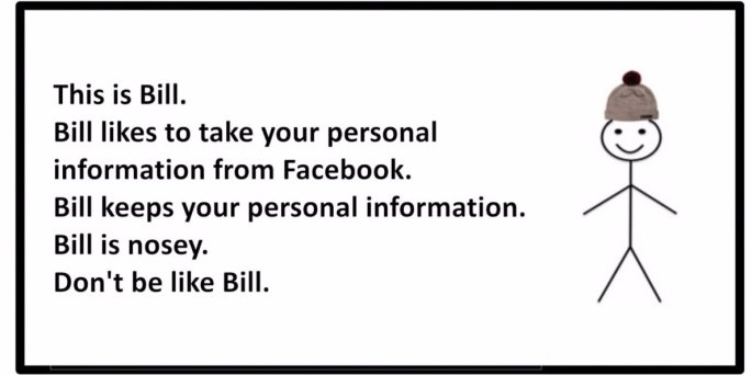the-be-like-bill-facebook-memes-driving-everyone-crazy-have-a-darker-side-no-one-is-talking-about